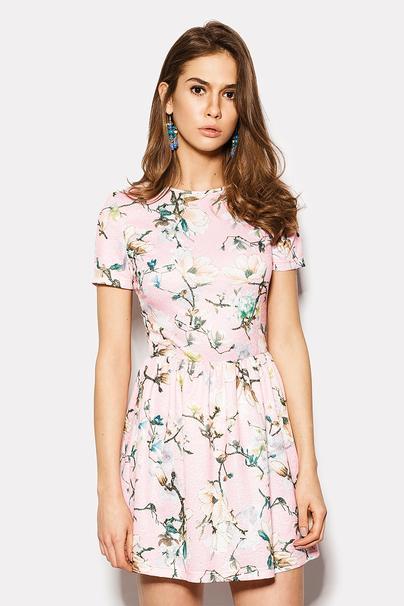 Платья CRD1504-216 Платье