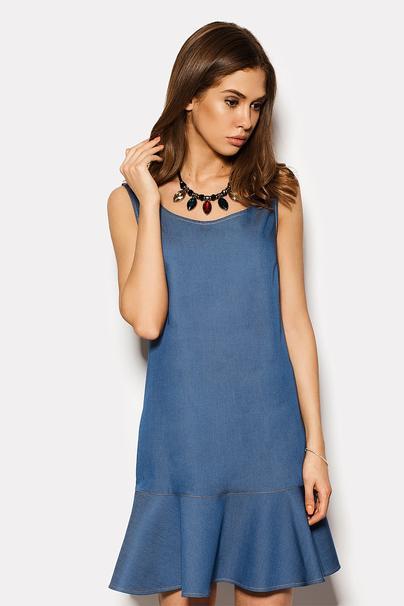 Платья CRD1504-240 Платье