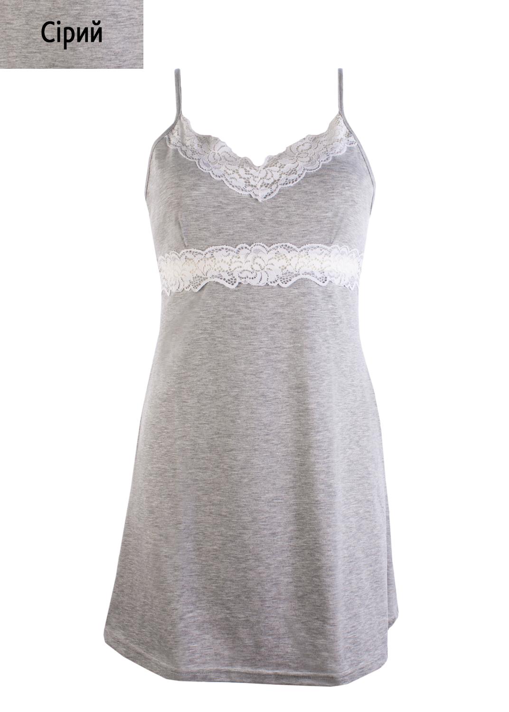 Домашняя одежда Juliette chemise вид 1
