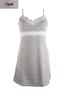 Домашняя одежда JULIETTE CHEMISE - купить в Украине в магазине kolgot.net (фото 2)