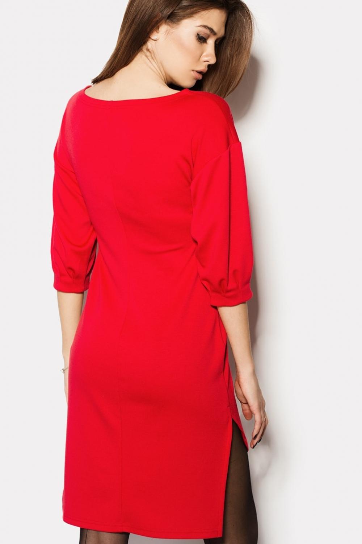 Платья платье top crd1504-546 вид 1