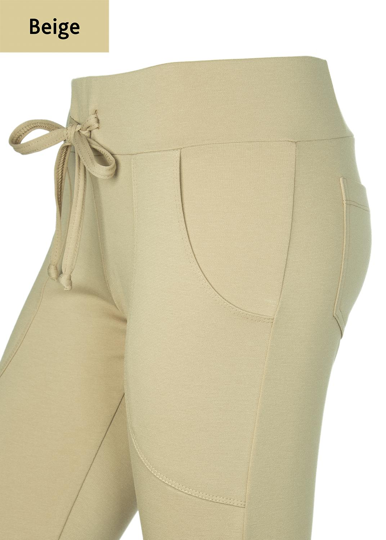 Леггинсы женские Leggy comfort  model 2 вид 2