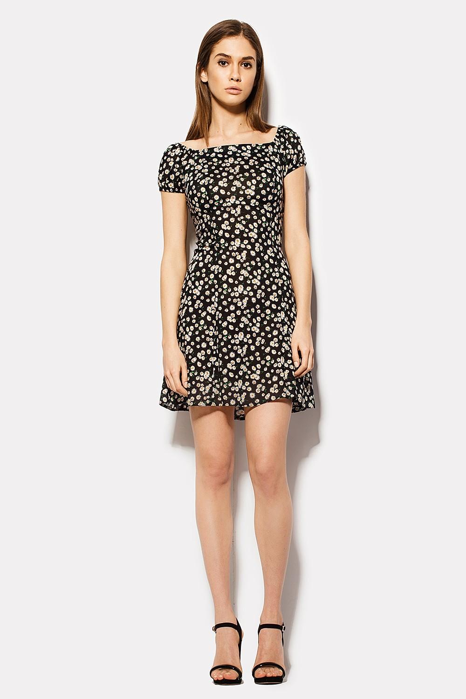 Платья платье ellada crd1504-230 вид 6