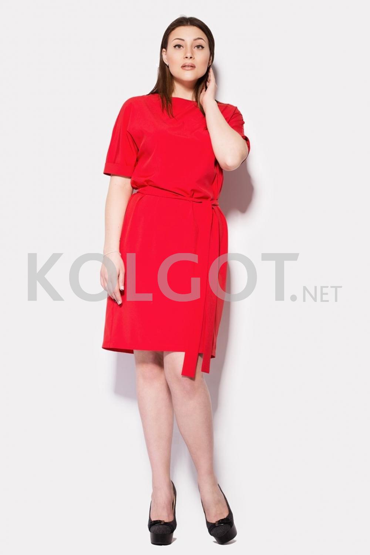Платья платье nms1634-078