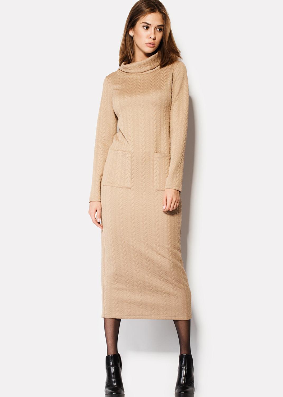 Платья платье crd1504-453
