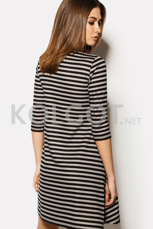 Платья Crd1604-060 платье