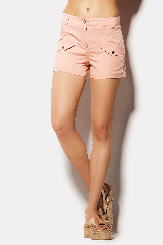 Шорты женские шорты eps crd1509-009