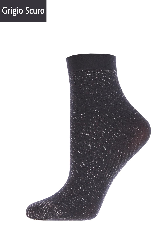 Носки женские Mln-02 вид 3