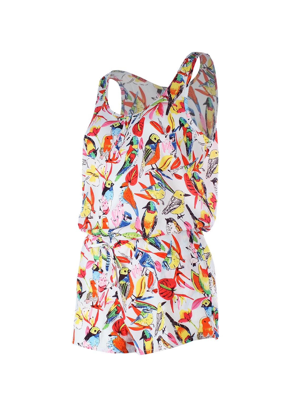 Домашняя одежда Tropic 3004/120