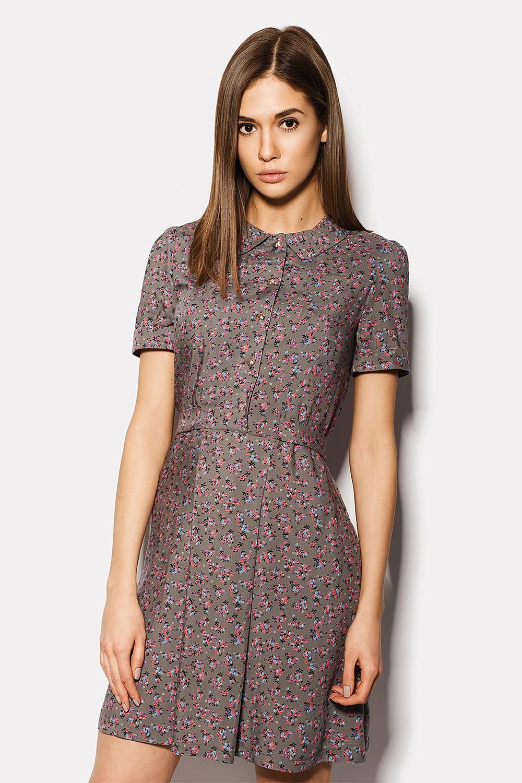 Платья платье lele crd1504-221