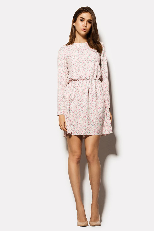 Платья платье liam crd1504-377 вид 2