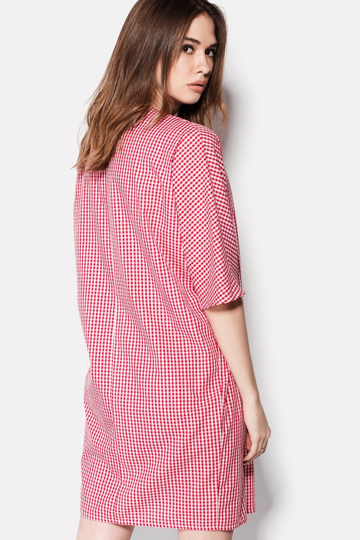 Платья платье crd1604-125