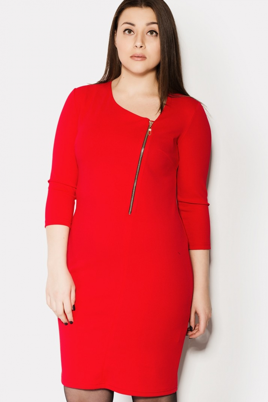 Платья платье nms1534-052