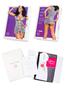 Эротическое белье STEWARDESS - купить в Украине в магазине kolgot.net (фото 6)