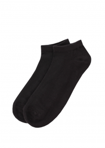 Мужские спортивные носки укороченные TM GIULIA MS SPORT-03