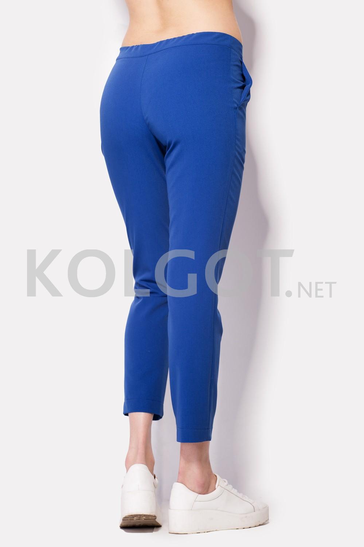 Брюки женские брюки hot crd1601-020 вид 1