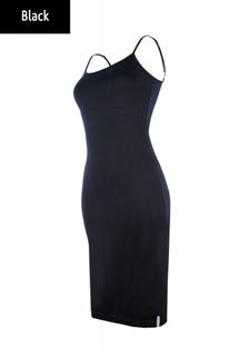 SPORT DRESS 001 - купить в интернет-магазине kolgot.net (фото 1)