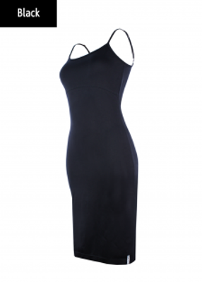 TM GIULIA SPORT DRESS 001