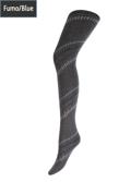 CLARA MELANGE 200 model 3 (фото 2)
