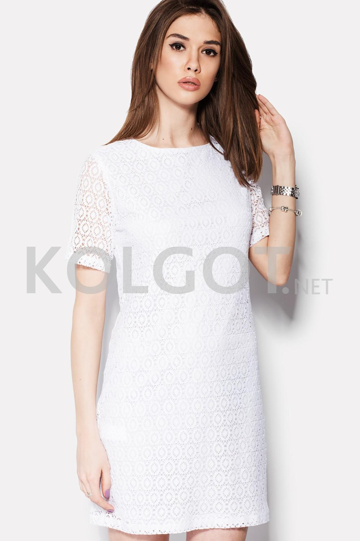 Платья Crd1604-119 платье