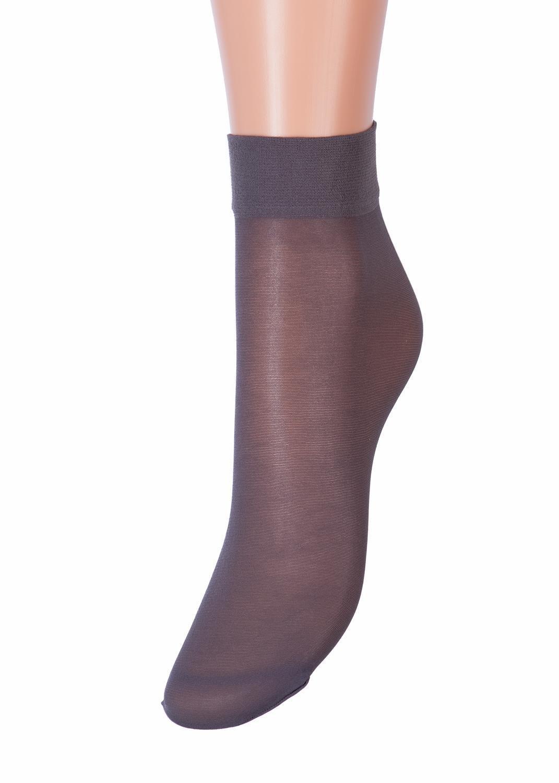 Носки женские Easy 40 вид 2