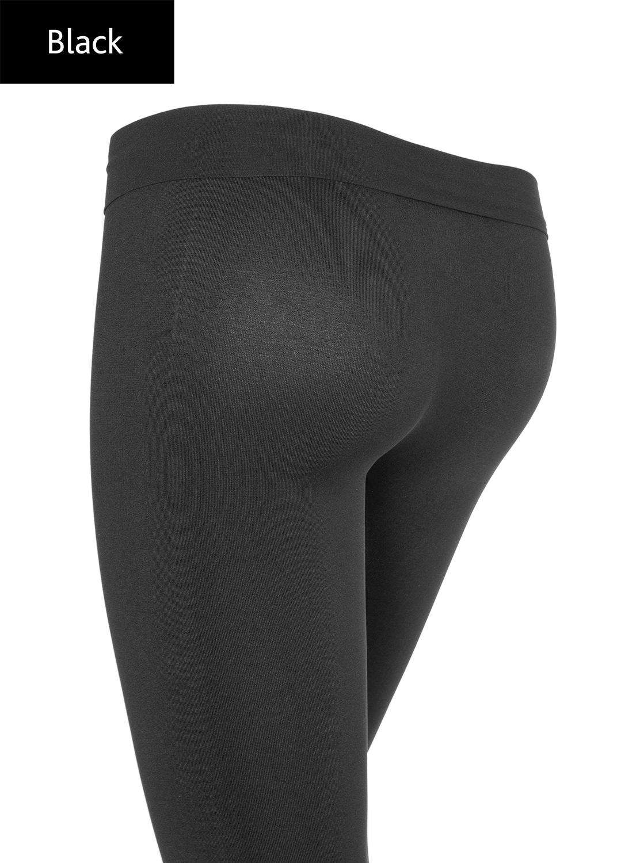 Леггинсы женские Capri comfort вид 1