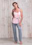 Одежда для дома и отдыха Штаны MiLa-7501 - купить в Украине в магазине kolgot.net (фото 1)