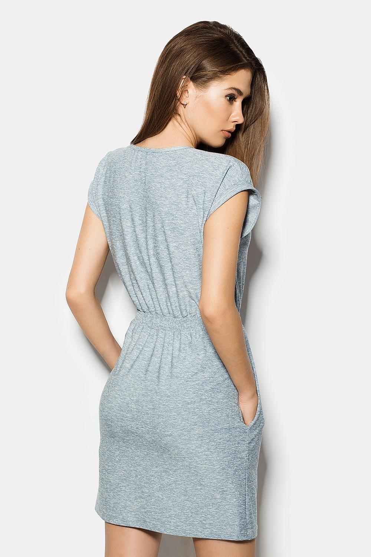 Платья платье terrano crd1504-363 вид 4