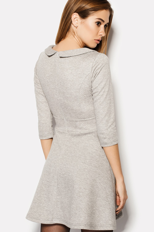 Платья платье valenti crd1504-507 вид 1