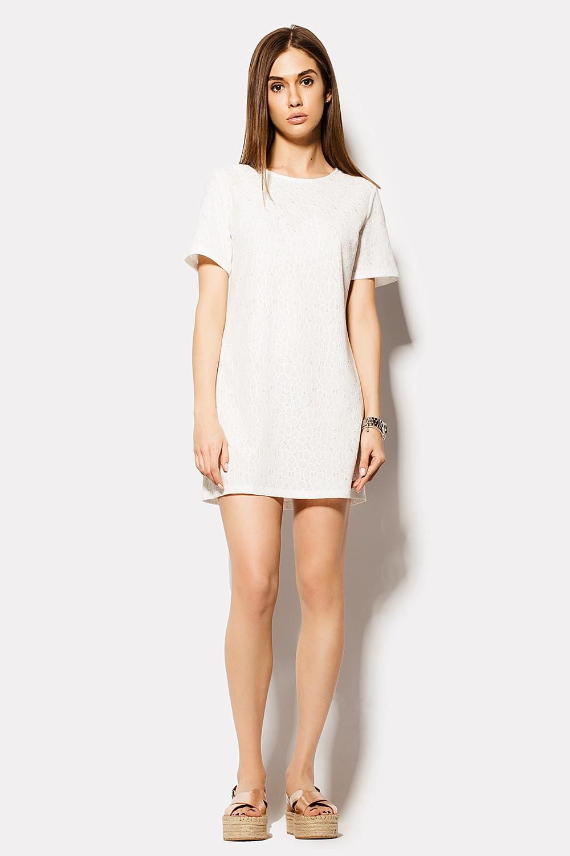 Платья платье extra crd1504-299 вид 6