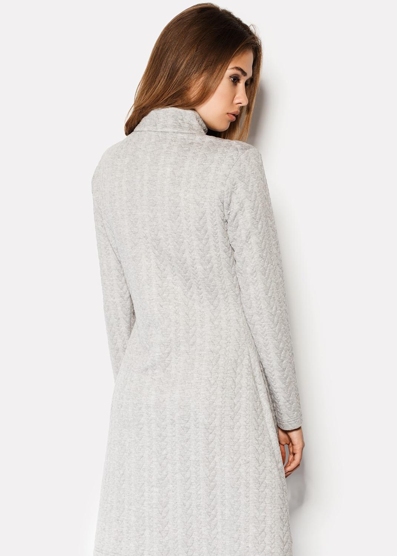 Платья платье crd1504-456