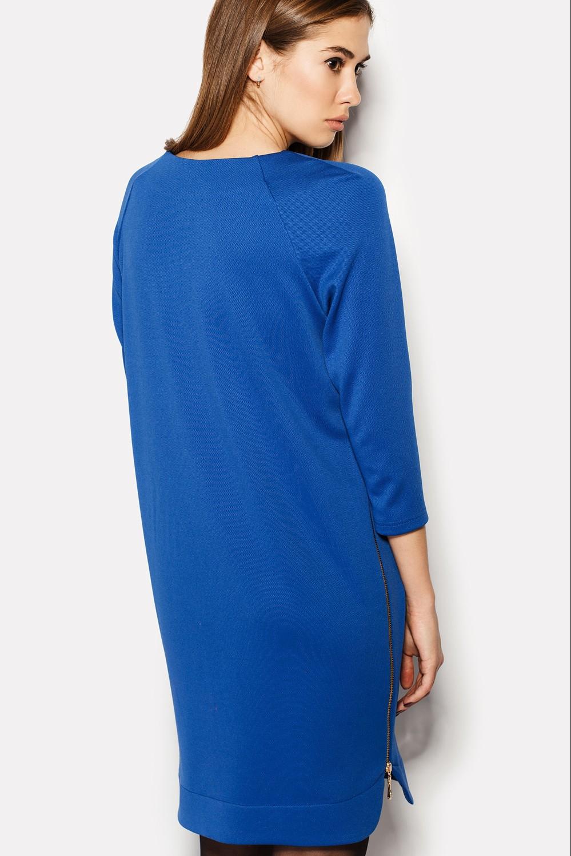 Платья платье barita crd1504-517 вид 3