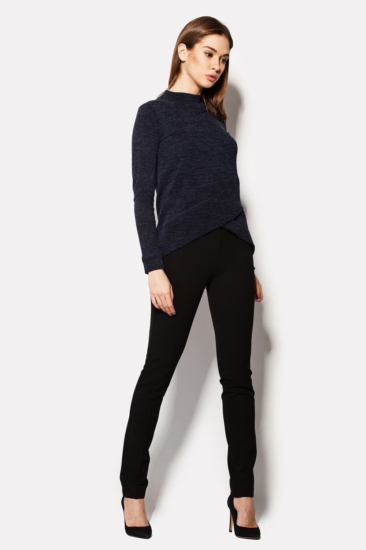Брюки женские брюки crd1501-018