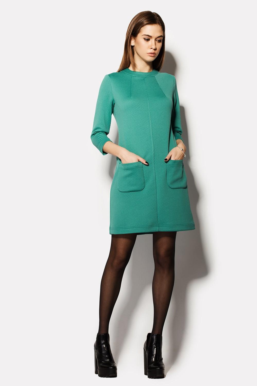 Платья платье amaya crd1504-570 вид 5