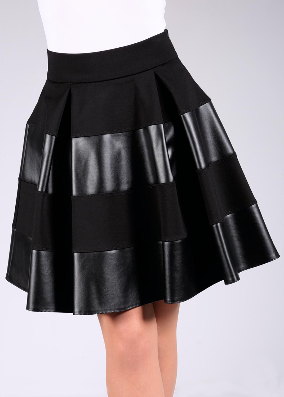 Юбки Combi skirt model 1