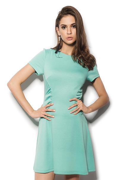 Платья ПТР-203 Платье