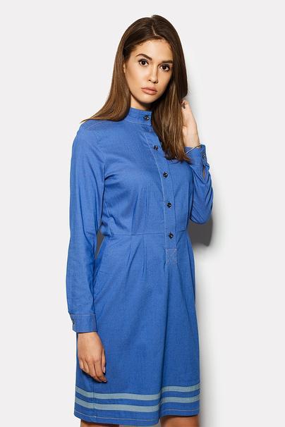 Платья CRD1504-370 Платье