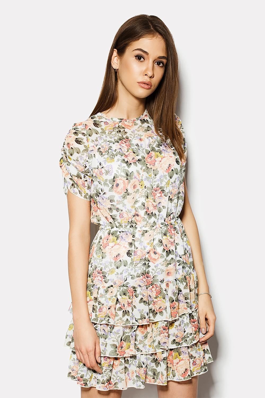 Платья платье oasis crd1504-326