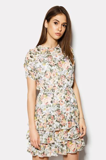 Платья CRD1504-326 Платье