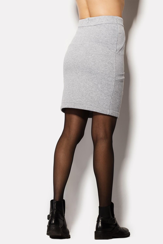 Юбки юбка brent crd1508-032 вид 1