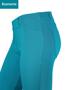 Леггинсы женские LEGGY TONE model 3- купить в Украине в магазине kolgot.net (фото 2)