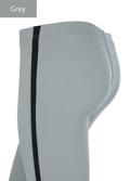 LEGGY STRIPE model 1  (фото 2)