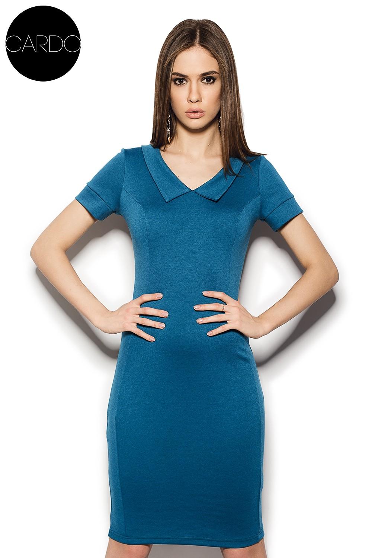 Платья платье ketrin птр-165 вид 8