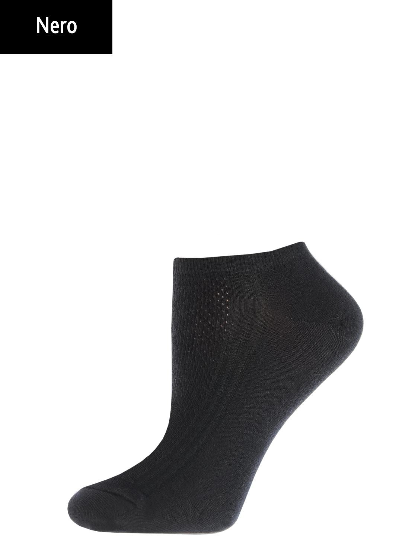 Носки женские Wtrs-004 вид 2