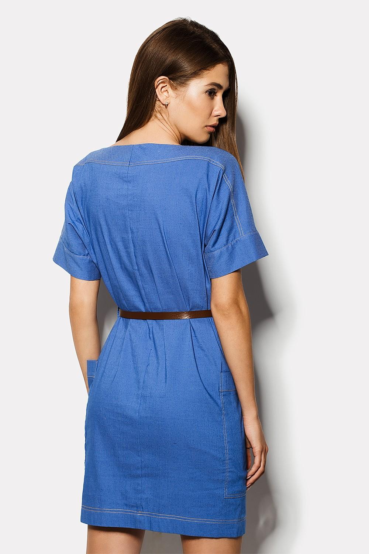 Платья платье trinity crd1504-365 вид 1