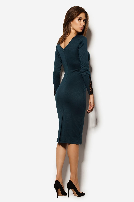 Платья платье jadi crd1504-412 вид 5