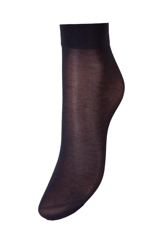 Носки женские Easy 40 вид 3