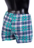 Комплект майка + шорты 0402В (фото 5)
