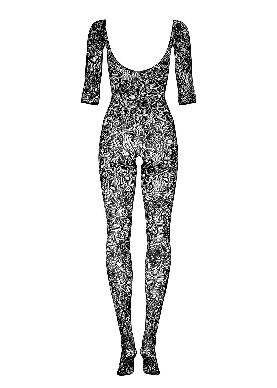 Эротическое белье Bodystocking f 200 вид 2