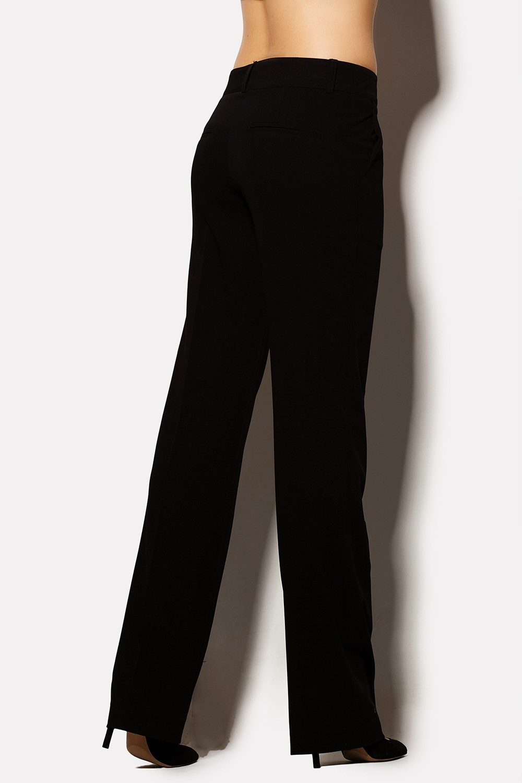 Брюки женские брюки eclipse crd1501-003 вид 1